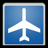 AirRouteGenerator