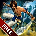 Prince of Persia Classic Free icon