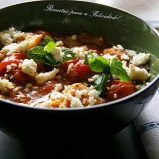 Cottage Cheese In Soup Recipes.