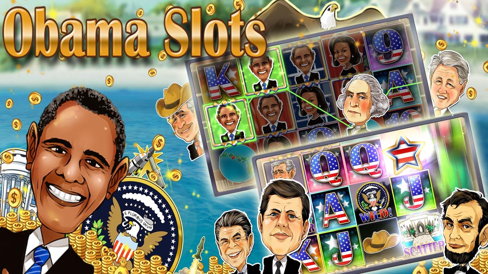 slot machine games online neue spiele von king