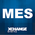 MES XChange Events icon
