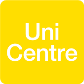 UniCentre Student Diary