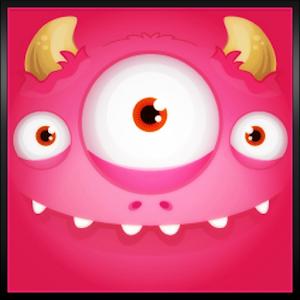 龙点击 解謎 App LOGO-硬是要APP