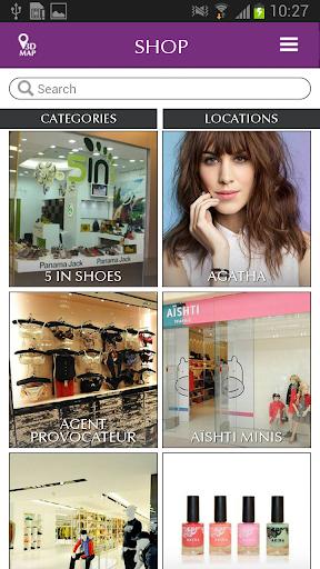 免費生活App|ABC Lebanon|阿達玩APP