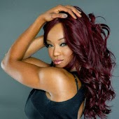 Alicia Fox HD wall+slide