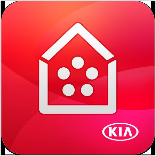Kia Launcher 工具 App LOGO-硬是要APP