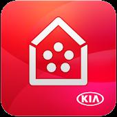 Kia Launcher