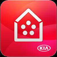 Kia Launcher 2.0.1