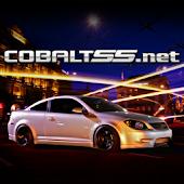 CobaltSS.net