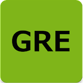 Effortless GRE