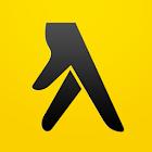 Zimbabwe Yellow Pages icon