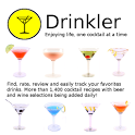 Drinkler icon