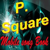P Square SongBook