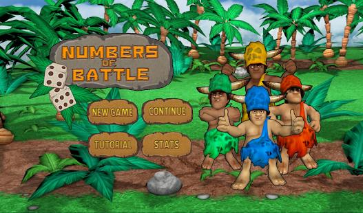 bb bedtime battle app怪獸爭霸戰 - 首頁 - 電腦王阿達的3C胡言亂語