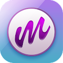 Motion Launcher Fast&Efficient icon