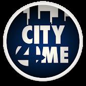 City4Me