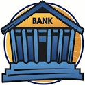 All India Bank Info Online icon