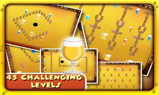 Am I Drunk Test!|玩棋類遊戲App免費|玩APPs
