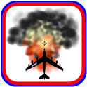 B-52 Spirits of Glory Deluxe icon