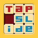 Tap Slide icon