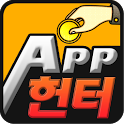 Recommended Apps - App Hunter icon