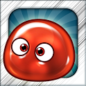 Wobble Quest icon
