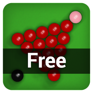 Total Snooker Free for PC and MAC