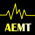 NREMT Advanced EMT Exam Prep icon