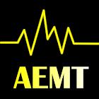 NREMT Advanced EMT Exam Prep icon