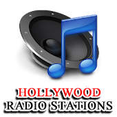 Hollywood Radio Stations