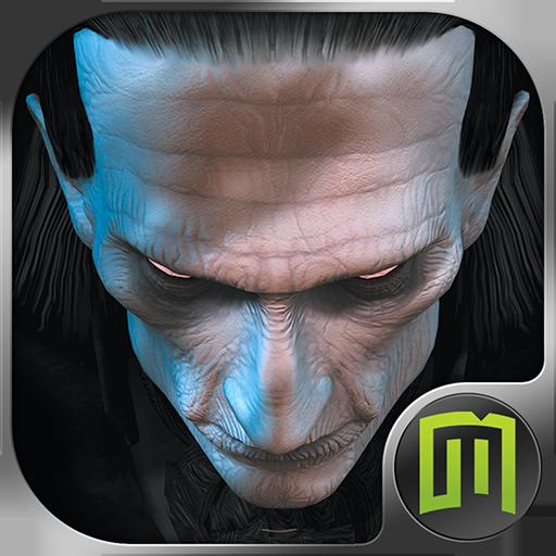 Dracula 2: The Last Sanctuary file APK Free for PC, smart TV Download