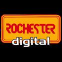 Rochester Digital