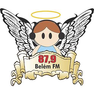Radio Belém