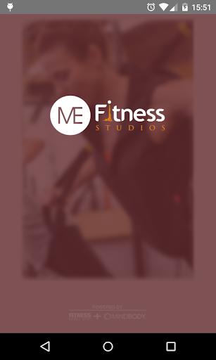 Me Fitness Studios
