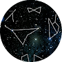 Start zodiac APK icon