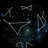 Zodiaco Start