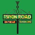 Tsiyon Road Messianic Radio icon