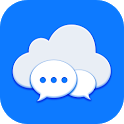Espier PrivChat icon