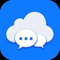 Espier PrivChat icon