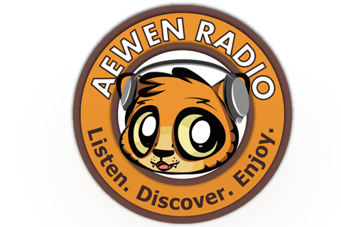 KPOP Radio [Aewen Radio]