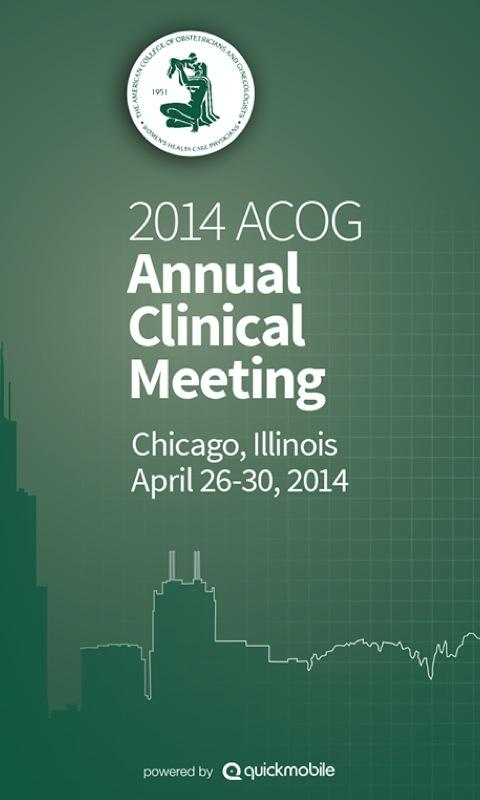 ACOG2014- screenshot