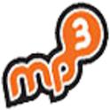 صانع النغمات MP3 الأصلي icon