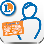 Mon Leclerc - E. leclerc