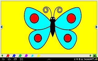 Screenshot of Cei Trei Purcelusi