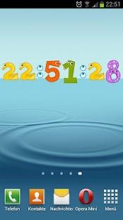 玩娛樂App Mad Clock免費 APP試玩