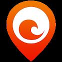 goFlow Sports icon