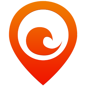 download goFlow apk