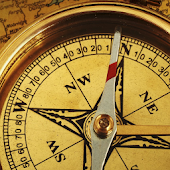 Compass in Hindi