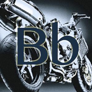 Biker Boy Lite for PC and MAC