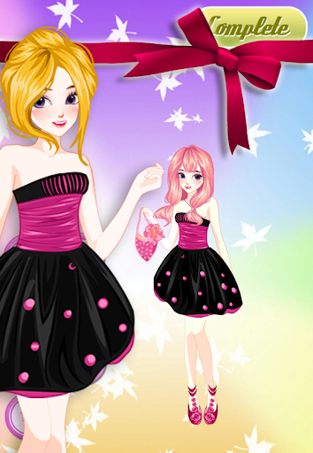 Fairy Princess Dress Up Girls